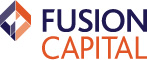 Fusion Capital